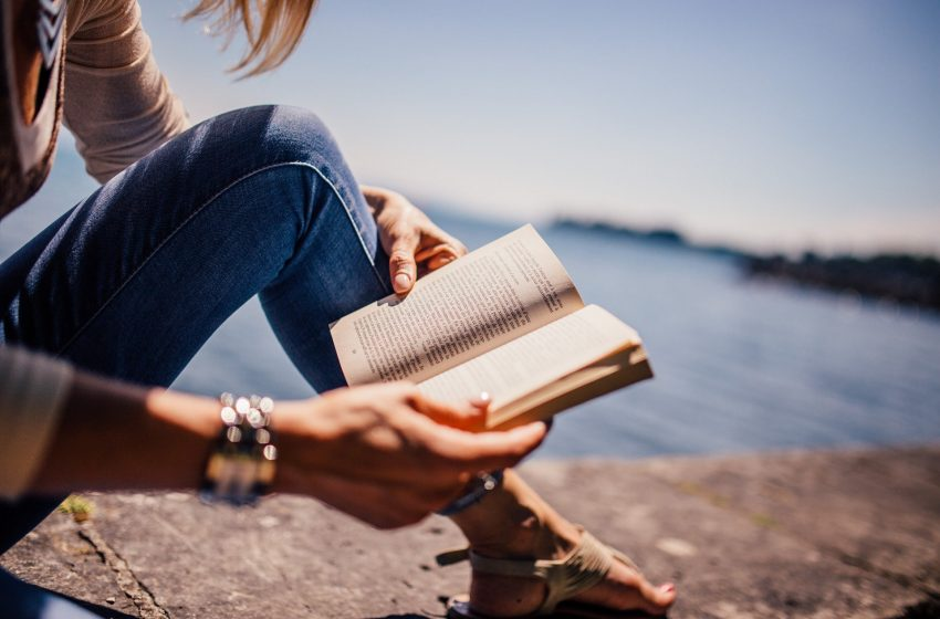 Prečítané: Odvaha nebyť obľúbený