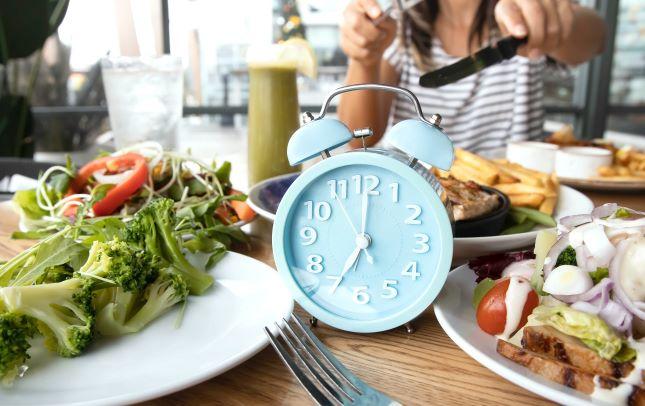 Na hladovku zabudnite! Čo vám zaručene pomôže schudnúť?