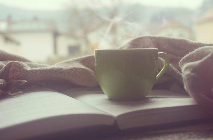 Vedecky overené: 12 dôvodov, prečo piť kávu